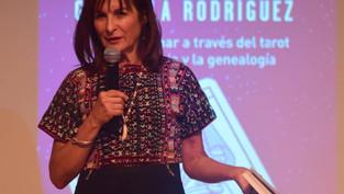 """Referencia de editorial Aguilar: LIBRO """"La Memoria de la Sangre"""""""