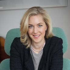 Alexia Brue