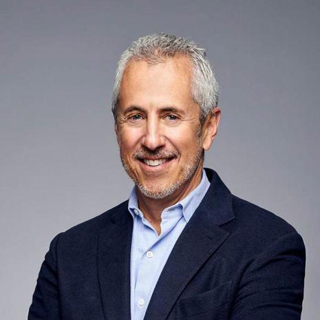 Danny Meyer
