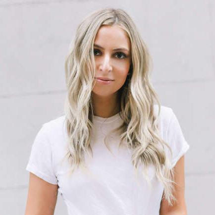 Kendall Glazer