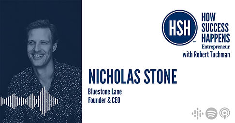 Nicholas Stone Horizontal.jpg