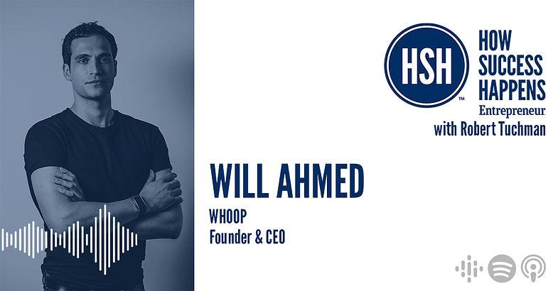 Will Ahmed Horizontal.jpg