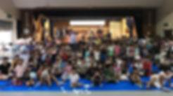 20180726ポボンうるま市内間公民館公演01.jpg