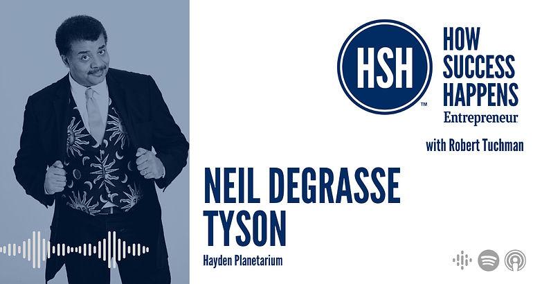 Neil deGrasse Tyson HSH Horz.jpg