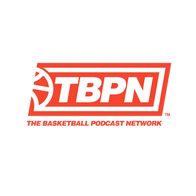 The Basketball Podcast Network