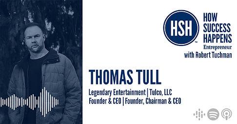 Thomas Tull Horizontal.jpg
