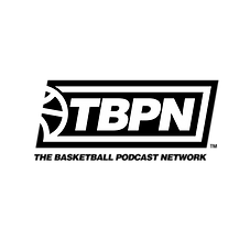 The Basketball Podcast Network Logo