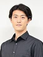 okada_.jpg