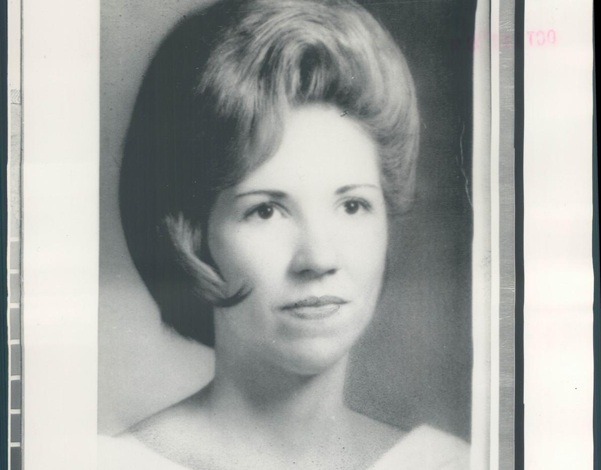 Joyce Malecki