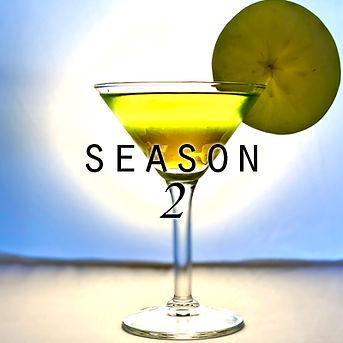 season2button.jpg