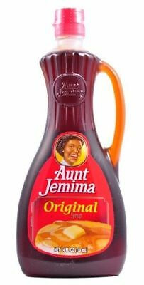 The superior Jemima