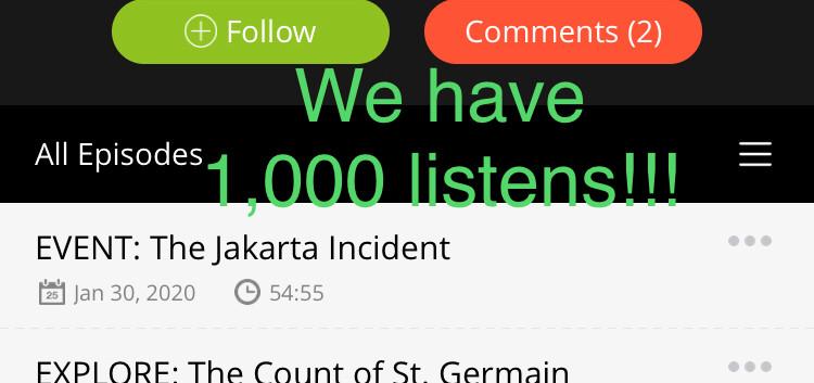 !!!!!1,000 Downloads!!!!!