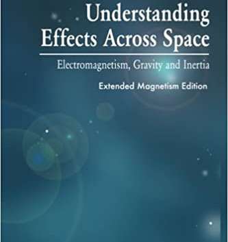 Understanding Effect Across Space by George Henry Edwards