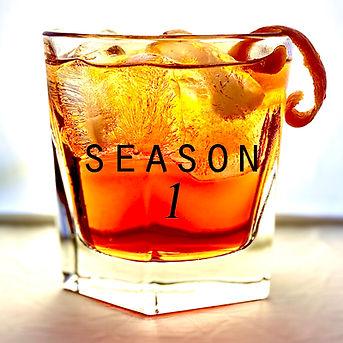 season1button.jpg
