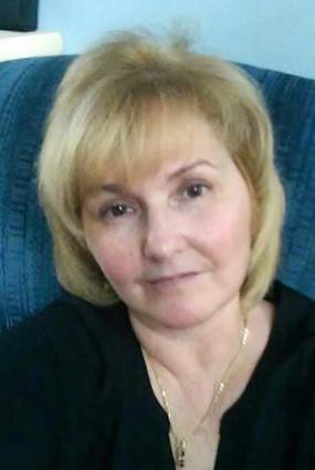 Teresa Lancaster aka Jane Roe