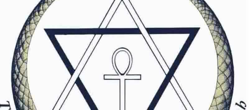 Symbol of Theosophy