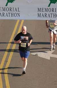 Survivor Brendan Chellis