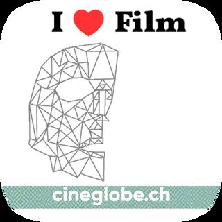 Cineglobe Festival