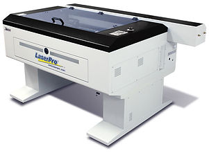 laser-x380-large-image.jpg