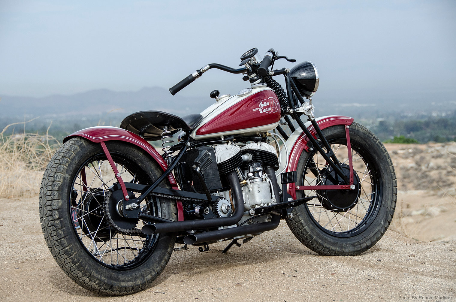 Bike modified parts online shopping india