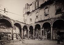 CasaCorioCortile1943.jpg