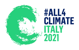 ALL4CLIMATE - LOGO RGB_MAIN FLAT DARK.pn