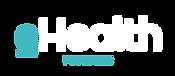 Logo-eHealth-2.png