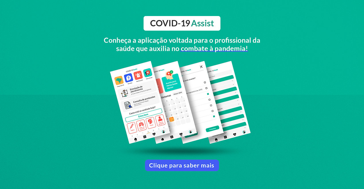 banner site covid assist.jpg
