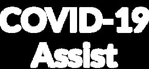 Logo COVID branca.png