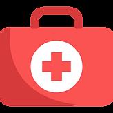 medico icon.png