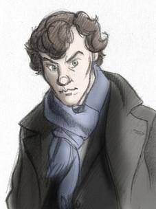 SherlockCroppedSixFanarts.jpg