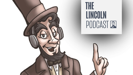 The Lincoln Podcast