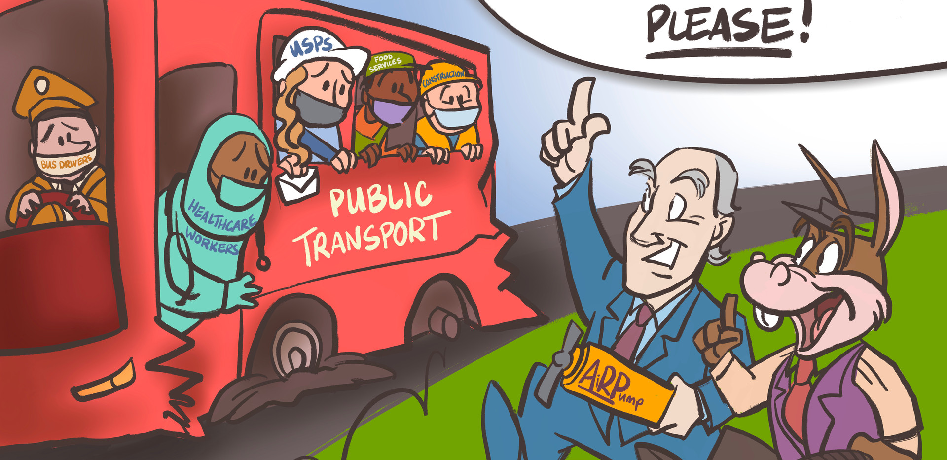 PublicTransport.JPG