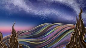 Man of La Mancha Virtual Background 3