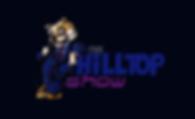 TheHilltopShowFacebookCover.png