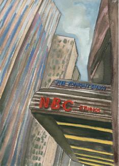 NBCStudiosPainting.jpg