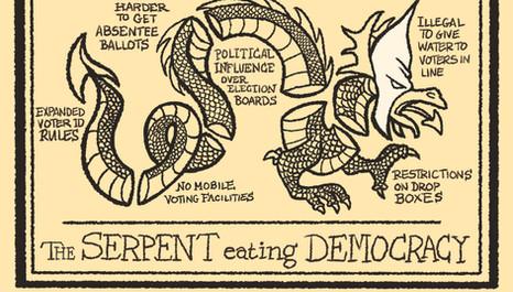 SerpentFINAL.jpg