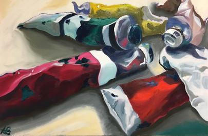 Oil Paints Painting.jpg