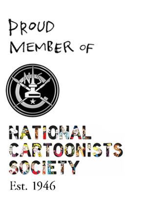 NCS_blog_sidebar.png