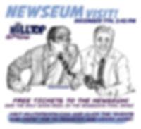 NewseumTripPromo.jpg