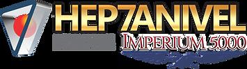 nuevo logo IMPERIUM 5,000 2018.png