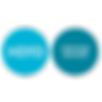 xero_certified_advisor_logo.png