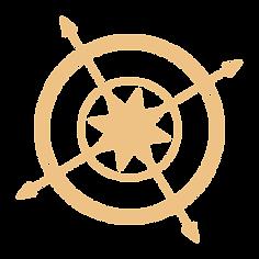 spirit-and-adventure-logo-compass-v4.png