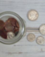 cash-currency-dollar-585292.jpg