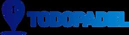 Logo-TODOPADEL.png