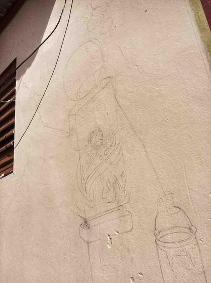mural medina06.jpg