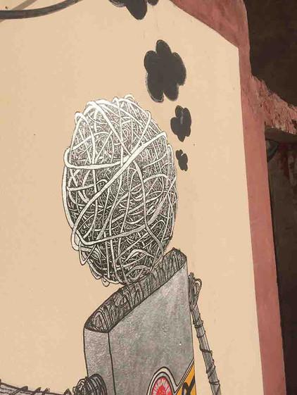 mural medina27.jpg