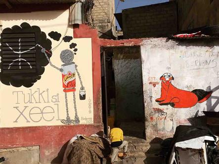 mural medina enfants13.jpg