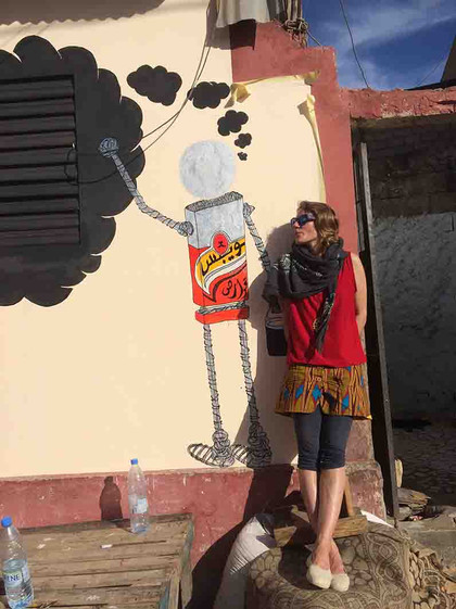 mural medina17.jpg