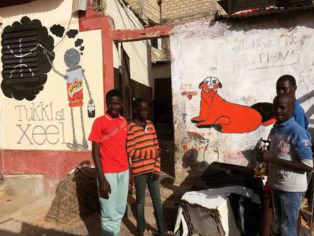mural medina enfants12.jpg